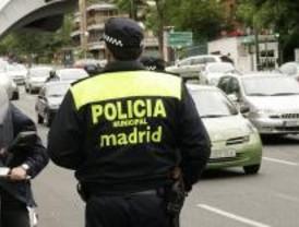 El Ayuntamiento se ha gastado 31 millones de más en pagar horas extra a los policías