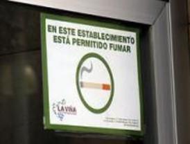 CEIM defiende el Decreto regional sobre el tabaco porque evita deterioro sector