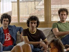 El festival 'Viva la Canción' llega a Casa de América