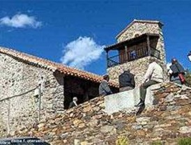 Puebla de la Sierra acoge unas jornadas sobre pastoreo y el paisaje de la sierra