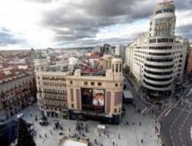 El Banco de España calcula 11.173 millones de deuda para Madrid