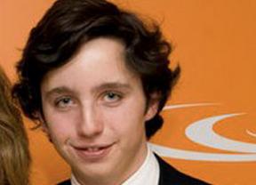 La Policía investiga cómo 'el pequeño Nicolás' pudo colar una foto falsa para renovar su DNI
