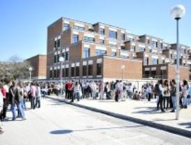 'Tasazo' para los repetidores universitarios
