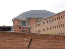 Ultiman un acuerdo para 'liberar' los terrenos de la cárcel de Carabanchel