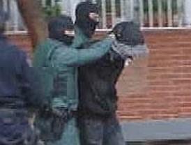 La policía da el golpe definitivo a la banda de los Dominican Don't Play