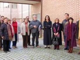 Conciertos para celebrar la Navidad en Alcalá de Henares