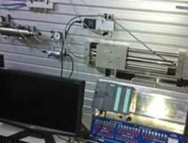 Controladores más versátiles para sistemas autónomos