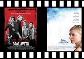 Robert de Niro protagoniza 'Malavita'