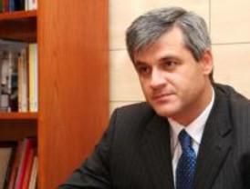 El PSOE dice que el Ayuntamiento reciclará 30.000 toneladas menos