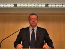 La FRAVM y el Ayuntamiento no tienen acuerdo sobre el fondo estatal