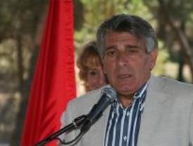 Admitida a trámite la demanda del alcalde de Arroyomolinos contra el PSOE