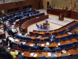 CCOO y UGT votan en contra de la Ley de Medidas de Fiscales