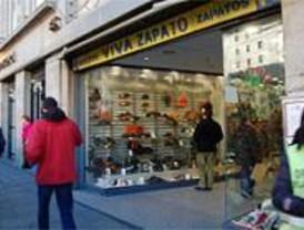 Madrid lidera el ranking nacional en creación de empresas
