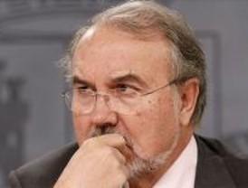 Economía, dispuesta a permitir a Madrid endeudarse más si pacta un plan de saneamiento