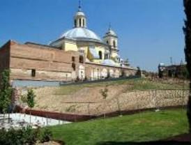 El Arzobispado asegura que su proyecto no distorsionará las vistas de la Cornisa