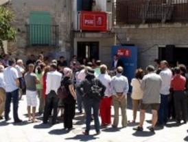 Fresnedillas de la Oliva estrena su Casa del Pueblo