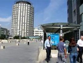 La reforma del Hospital de La Paz y su ampliación costarán 220 millones de euros