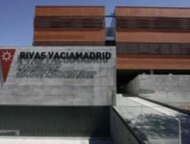 Rivas-Vaciamadrid sorteará 611 pisos en su sexto plan municipal de vivienda