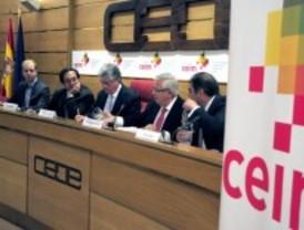 CEIM pide rutas aéreas a países emergentes