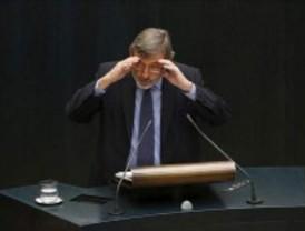 PSOE denuncia el posible cierre de los talleres prelaborales de Villaverde