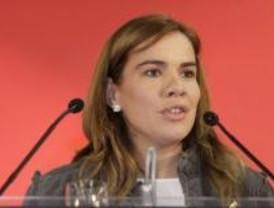 El PSOE de Pinto afirma tener