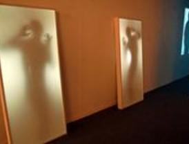 El nuevo espacio de Arco acerca a las galerías a la