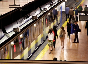 Refuerzo del transporte público para el derbi copero