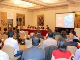 Las empresas madrileñas buscan nuevas oportunidades de negocio en EEUU