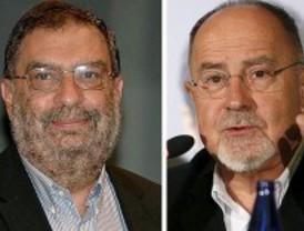 Bigas Luna y Enrique González Macho, candidatos a sustituir a Álex de la Iglesia