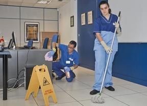 Centros de trabajo sin barreras ni prejuicios