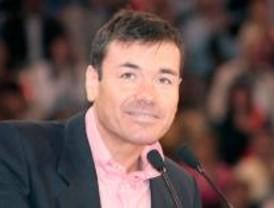 Tomás Gómez encabeza al PSM para el Congreso Federal