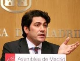 El PP pide al PSOE que aclare las cuentas de sus fundaciones afines
