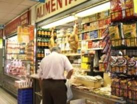 Un estudio analiza la protección legal del consumidor