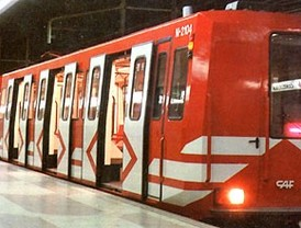 Metro y Cercanías: la unión hizo la fuerza