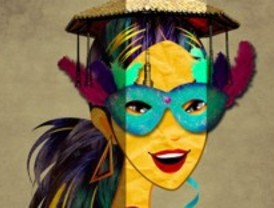 Las Rozas ya tiene cartel de Carnaval