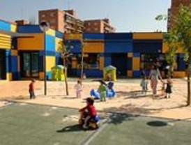 Ciudad Lineal tendrá una nueva escuela infantil en la calle Luis Ruiz
