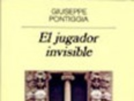 El jugador invisible
