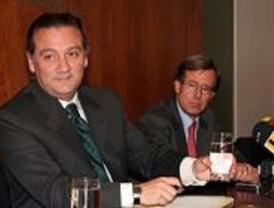 Prada pide una ley que evite la multirreincidencia