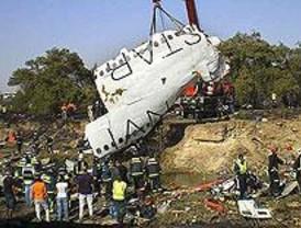 Fomento implantará las recomendaciones de Aviación Civil