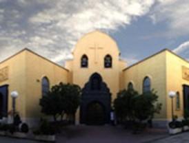 El Teatro de la Abadía, Premio Palma de Alicante 2012