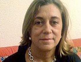 Los restos de Pilar Juárez permanecerán en Madrid para realizar la autopsia