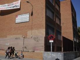 La huelga educativa podría retrasarse al 29 de noviembre