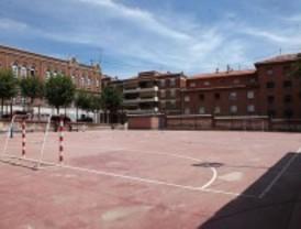 El colegio Plácido Domingo abrirá en 2011