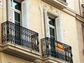 La hipoteca media en Madrid es de 222.000 eruos, la más cara de España