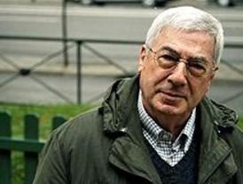 Fallece en Madrid el guionista de cine Rafael Azcona