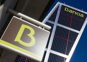 Bankia promueve el primer proyecto de FP dual del sector financiero