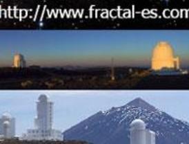 Fractal: el reto de gestionar eficazmente proyectos científicos