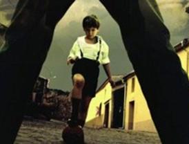 Dos 'cortos' madrileños, preseleccionados para los Oscar