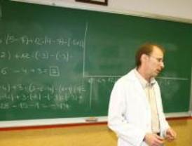 Un colegio de Villamantilla considera 'injusta' la prueba de 6º de primaria