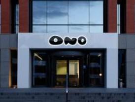 Sanción a ONO de 53.000 euros por cobrar penalizaciones por bajas anticipadas